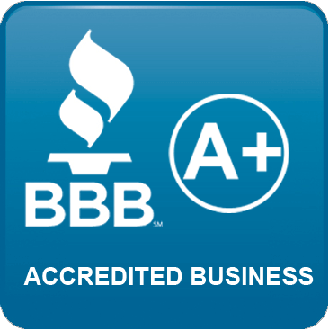 A+ BBB rated public adjuster
