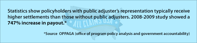 public adjusters fort myers