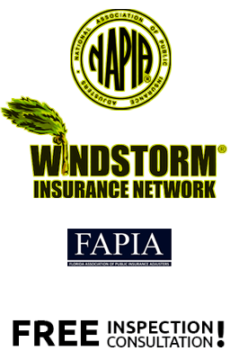 west palm beach public adjusters
